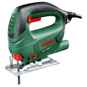 "Bosch Scie Sauteuse ""Easy"" PST 700 E"