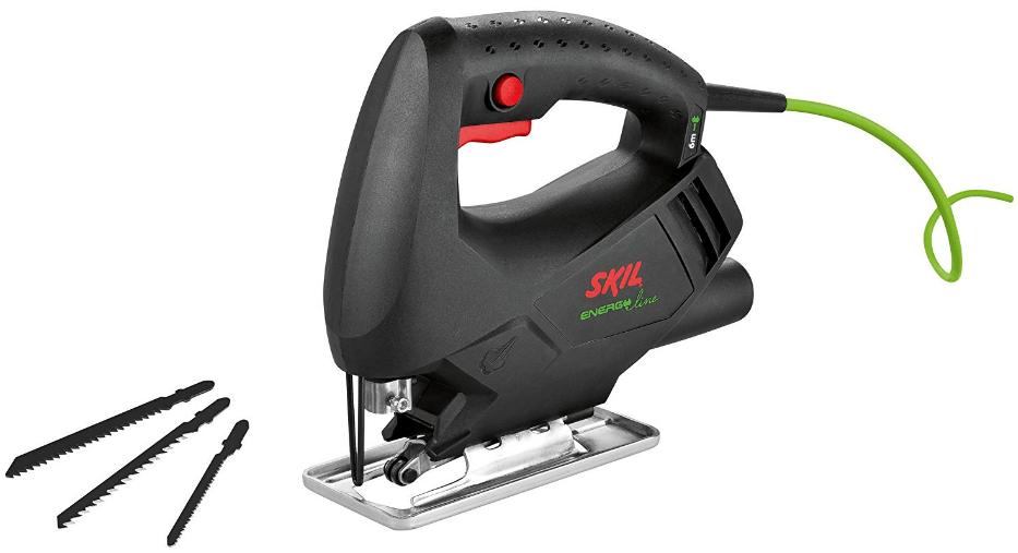 skil-4285aa-energy-line