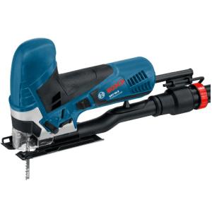 Bosch Professional 060158G000