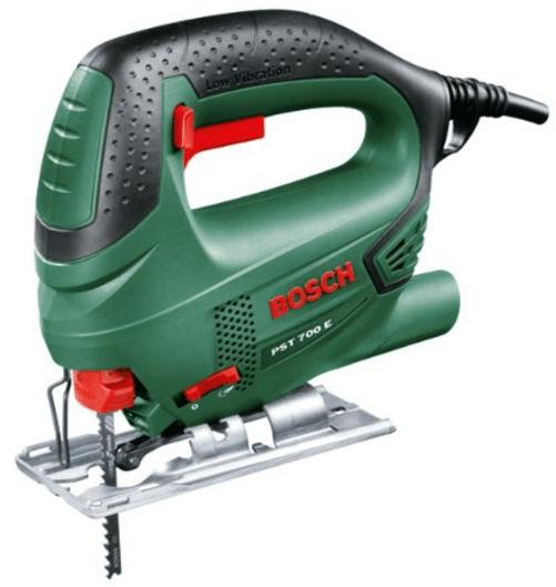 bosch-scie-sauteuse-easy-pst-700-e